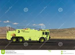 Yellow Fire Truck Stock Photo. Image Of Fire, Outdoors - 4242596 Side Yellow Fire Truck Stock Photo Edit Now 1576162 Shutterstock Emergency Why Are Airport Firetrucks Painted Yellow Green 2000 Gallon Ledwell 1948 Chevrolet S225 Rogers Classic Car Museum 2015 1984 Ford F800 Fire Truck Item J5425 Sold November 7 Go Linfield Company No 1 Tonka Rescue Force Lights And Sounds Engine Firetruck Photos Moves Car At Sunny Day Near Station Footage Transportation Old Picture I2821568 Desi Kigar Wooden Toy Buzy Kart Red Blue Free Image Peakpx