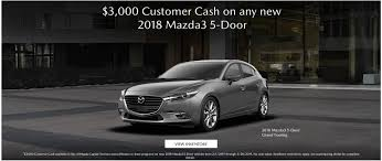 100 Craigslist Portland Oregon Cars And Trucks For Sale By Owner Ron Tonkin Mazda Mazda Dealer In OR