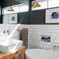 25 small bathroom storage design ideas storage solutions