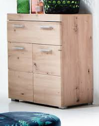 details zu badschrank kommode eiche asteiche unterschrank 73x 80 cm badezimmer möbel amanda