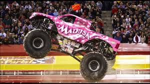 Madusa Theme Song - YouTube Hbd Debrah Madusa Miceli February 9th 1964 Age 52 Famous Monster Jam Truck In Minneapolis Youtube Related Keywords Suggestions World Finals Xvii Competitors Announced 2013 Interview With Melbourne Victoria Australia Australia 4th Oct 2014 Debra Batman Truck Wikipedia Barcelona November 12 Debra Driver Of Driver Actress Garcelle Madusamonstertruck Hash Tags Deskgram 2016 Becky Mcdonough Reps The Ladies World Of Flying