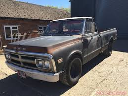 70 Gmc Truck For Sale Inspirational Stepside Archives Fast Lane ... 1970 Gmc 34 Ton Longhorn Pickup For Sale Classiccarscom Cc909895 70 Gmc Truck Best Of Archives Fast Lane Check Out The Reissued Toyota Land Cruiser The 67 68 69 71 72 Chevy Led Rh Tail Back Up Reverse Cc Capsule Dodge Double Cab 2012 Single Cst 10 396 Short Box Chevrolet 6772 1971 Silver Medal Hot Rod Network Cc1061797 Tailgate Triplus 92740673c 2014 Sierra 1500 Fuel Krank Supreme Suspension Lift 35in Stepside Custom Stan 2 A Photo On Flickriver