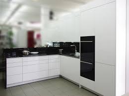 aktionsangebote luxusküchen abverkauf designerküchen
