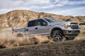 2017 Ford F-150 Pick-up Revealed With Diesel Option At Detroit Motor ... The Biggest Diesel Monster Ford Trucks 6 Door Lifted Custom Youtube New 2018 Ford F250 Diesel Lariat Supercrew Pickup In Regina P2007 To Make Diesel Engine For F150 Pickup Truck 30 Miles Per Gallon Firstever Offers Bestinclass Torque Towing The Allnew Will Pack Power The First 2011 Super Duty Gets Ultra Clean Turbodiesel Powertrain Down 2017 F450 Test Review Car And Driver Powerstroke Products Driven Xlt Cool Cars Pinterest May Beat Ram Ecodiesel For Fuel Efficiency Report Check Out Protypes Tow Testing