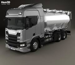 Scania R 730 Tanker Truck 2017 3D Model - Hum3D Scania R 730 Tanker Truck 2017 3d Model Hum3d Shacman Heavy Oil 5000 Liters Fuel Tank Buy Simulator Pc Cd Amazoncouk Video Games Stock Photos Images Alamy Liquid Propane Gas Tanker Truck Owned By Indian On The Road Intertional Workstar Shell Yellow W White Bruder Man Tgs Online Toys Australia Hey Whats That Idenfication Of Hazardous Materials In Evacuations Lifted After Spill Forces Alpine Residents Rollover Lawyer Simmons And Fletcher Tankertruck Fire Clean Up Continues I10 News Fox10tvcom