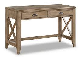 Ikea Malm Desk With Hutch by 18 Ikea Malm Desk With Hutch 55 Inch Writing Desk