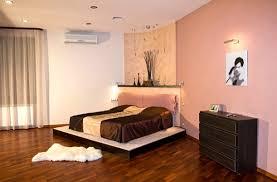 couleur peinture pour chambre a coucher couleur pour une chambre coucher chambre a coucher fonce chambre