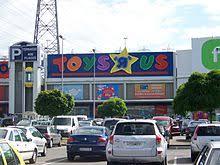 toys r us siege social toys r us wikipédia