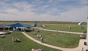 skydive webcams chicagoland skydiving center