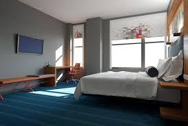 Floor And Decor Houston Mo by Aloft Houston Downtown Houston Tx Jobs Hospitality Online