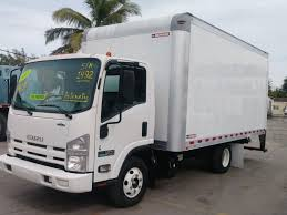 Isuzu Trucks In Miami, FL For Sale ▷ Used Trucks On Buysellsearch Ice Cream Truck For Sale Tampa Bay Food Trucks Jax Fl Cars Florida Used Elegant Craigslist And By Motors Equipment 1968 Chevrolet Ck For Sale Near Lutz 33559 1979 Ford F150 Classiccarscom Cc1039742 New Commercial Sales Parts Service Repair Cheap Near Me In Kelleys 2011 Chevy Silverado 1500 Lt 4x4 Port St Lucie Sold 2012 Tional Nbt40 40 Ton Only 16000 Miles Peterbilt On Flatbed In Miami Fl Buyllsearch