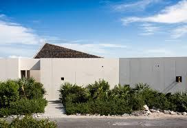 100 Rick Joy Gallery Of Le Cabanon Architects 22