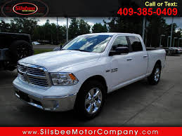 Used Cars For Sale Silsbee TX 77656 Silsbee Motor Company Country With Integrity Amarillo Canyon Borger Tx New Used Cars Jct Auto Is The Most Unique Truck Dealership In Texas The Drive Package Deal Four Trucks For Sale Austintexas 4500 Lifted Diesel Luxury Sales Dallas Bert Ogden Is Your Chevy Dealer South And Porter Salesused Kenworth T800 Houston Youtube Kenworth Texasporter Bruckners Bruckner League City Ron Carter Chrysler Jeep Dodge Tyler For Less Than 2000 Dollars Autocom East Center Tow Wreckers