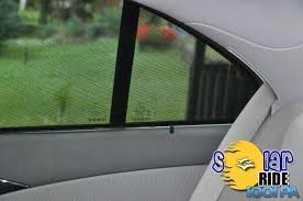 vente rideaux pare soleil auto accessoire auto voiture
