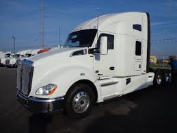 Kenworth Conventional Trucks In Fort Wayne, IN For Sale ▷ Used ... Run List Fort Wayne Auto Truck Auction Runbidsell 2007 Mack Cl733 Day Cab For Sale Or Lease 2009 Intertional 9200i Bergeys Used Trucks Up For Kenworth 4680 Listings Page 1 Of 188 1998 9400 Semi Truck Sale Sold At Auction 2004 Sterling Acterra Reefer Refrigerated Home In Blue Eagle Towing 2006 Lt9500 Boom Bucket Crane Ed Linda Mckinley Christian Whittaker Schrader Real Estate