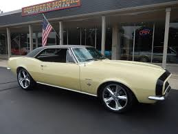 1967 Chevrolet Camaro For Sale On ClassicCars.com Craigslist Com Cars Trucks Best Car Janda Clearfield Utah Used And By Private Owner Texas And Image Of 1957 Chevy Truck For Sale Oregon 30k Mile Farm Crapshoot Hooniverse Seattle By 1920 Release Date Los Angeles Ca 2017 Las Vegas New Specs Craigslist Scam Ads Dected 02272014 Update 2 Vehicle Scams Parts Or Salvage Ewillys