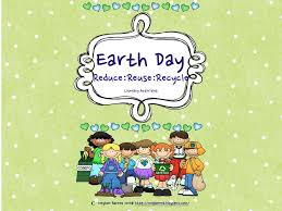 This Is A Fun And Easy Earth Day Unit To Use In Your Classroom! It ... Wear What You Watch August 20 Celebrity Birthdays Alex Newell Meghan Trainor Cd Signing For Matthew Rineer Barnes Brad Almond Cover Gillian Welchs Pin By On Interior Design Pinterest Boenig Turns Passion Into A Coaching Career Sports Uk Delta Gamma Recruitment Video 2016 Youtube Serendipity Reviews The Movie Maker With Julia Kagawa Events And Adventures Meghan Bowman Framed Salon In Santa Monica Ca Cheri Upenntrackmom Twitter Teen Has Olympic Chance She Thought Would Be 4 Years Away Boston
