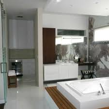 Bathroom Design Toronto