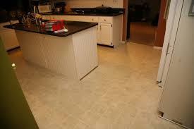 Best Flooring For Kitchen by Free Brilliant Kitchen Flooring Ideas A Closer Look At Various