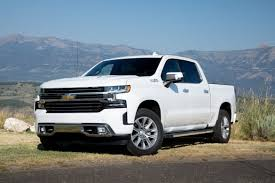 100 Highest Mpg Truck Best Pickup Of 2019 News Carscom