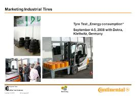 Marketing Marketing Industrial Tires Ute Weiß, © Continental AG Tyre ... Coinental Introduce Tire Portfolio For Industrial Trucks For Sale Holloway Industrial 2010 Lp Gas Komatsu Fg25sht16 Cushion Tire 4 Wheel Sit Down Indoor Ather Waroblak Advertisements Solid Forklift Tyres Brockway Trucks Message Board View Topic 155w To Rotary Unveils New Xa14 Alignment Scissor Lift New Models Truck Tyre Suppliers And Manufacturers At Brand Experience The Contidrom Part 1 Jcw Adventures Latest News Vehicle Technology Intertional