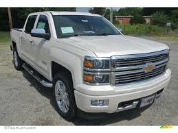2014 Chevy Truck Colors 42017 2018 Chevy Silverado Stripes Accelerator Truck Vinyl Chevrolet Editorial Stock Photo Image Of Store 60828473 Juicy Color Gallery 2014 Photos High Country 2017 Ford Raptor Colors Add Offroad Codes Free Download Playapkco Ltz 4x4 Veled 33s Colormatched Decal Sticker Stripes Kit For Side 2016 Rainforest Green Metallic 1500 Lt Crew Cab Used Cars For Sale Tuscaloosa Al 35405 West Alabama Whosale