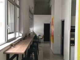 bureau partagé lyon location de bureau au mois à lyon 69009