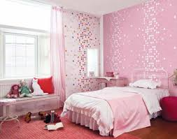 Wallpaper Designs For Living Room Walls Amazon Ideas Bedroom Best Texture Murals Images Cool