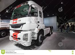 Mitsubishi Fuso Truck Editorial Stock Image. Image Of Japanese ... Filemitsubishi Fuso Fh Truck In Taiwanjpg Wikimedia Commons Mitsubishi 3o Tonne Box With Ub Tail Lift 2014 Blackwells 2001 Fe Box Item Db8008 Sold Dece Truck Range Bus Models Sizes Nz Canter 3c15d Double Cab Tipper 2017 Exterior Fujimi 24tr04 011974 Fv Dump 124 Scale Kit 2008 Mitsubishi Fuso Canter Fe180 Findlay Oh 120362914 The New Fi And Fj Trucks Motors Philippines Double Decker Recovery Truck 2010reg Lez Responds To Fleet Requests Trailerbody Builders New Sales Houston Tx Intertional