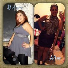 Hot Yoga For Weight Loss Before After Pictures RYoga