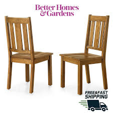 Set Of 2 Better Homes And Gardens Bankston Dining Chair, Honey 51 Grey Ding Rooms With Tips To Help You Decorate And Charlie Swoop Arm Chair Image 2 Of 3 Bridal Booth Silver Velvet Accent With Nailhead Trim Pier 1 Cheap Upholstered Find Home Designing Iconic Home Gourdon Plush Gold Tone Solid Metal Legs Details About New Urban Style Chairs Sofa Side W Wood Fniture Lyric Counter Stool Tufted Seat Tapered Amazoncom Lattice Indigo Kitchen Ottoman 3d Product Models Herman Miller Leather Deals