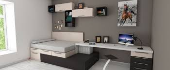 chambre 騁udiante strasbourg chambre 騁udiant nancy 80 images chambre 騁udiant nancy 94