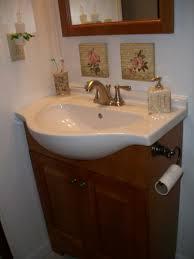 glacier bay bathroom vanity cpgworkflow com