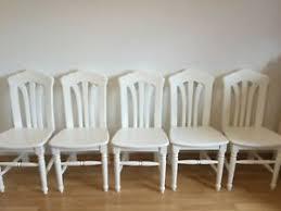 esszimmerstühle möbel gebraucht kaufen in niedersachsen