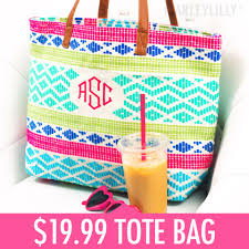 $19.99 TOTE BAG 💖🙌 This Best-selling... - Marleylilly ... Marley Lilly Promo Code 2018 Retailmenot Lane Get This New Monogrammed Poncho While Its On Sale At Marleylilly Frontier Firearms Coupon Cheapest Deals Lcd Tv Camelbak Nascar Speedpark Seerville Tn Coupons Hammer Nutrition Promo Black Friday Online Now 20 Off Looma Discount Codes Wethriftcom Lilly March Itunes Cards December Jamberry Nails Oct Mitsubishi Car Nz 2019 Chevy Mall Ka Las Vegas 25 Monday Dress Free Shipping