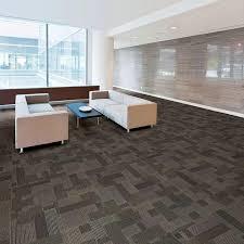 self adhesive carpet tiles home depot walket site walket site