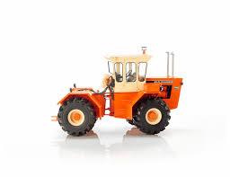 100 Toy Farm Trucks Er Er Magazine