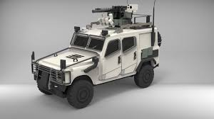 ArtStation - Armoured 1988 Land Rover, Sean Gardner Armored Truck Dead Island Wiki Fandom Powered By Wikia Rescue Vehicle Battlefield Bank Robber Explains How He Robbed 4000 Cash From Marauder Multirole Highly Agile Mineprocted Armoured Vehicle Stock Photos Images Russian Defence Company Unveiled Buran 4x4 C15ta Armoured Visual Effects Project The Rookies Shubert Van Mafia Cnw Gurkha Terradyne Vehicles On Patrol At Bruce Power Hot Wheels Hino 338 In Transit For Sale Inkas A Cadian Origin Gm Truck Used The Dutch Forces