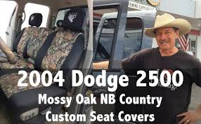 2004 Dodge 2500 Mossy Oak NB Country Seat Covers - YouTube Mossy Oak Breakup Country Camo Universal Seat Cover Walmartcom The 1 Source For Customfit Covers Covercraft Kolpin New Breakup Cover93640 Home Depot Skanda Neosupreme Custom Obsession With Black Sides Realtree Perfect Fit Guaranteed Year Warranty Chartt Car Truck Best Camouflage Car Seat Pink Minky Baby Coversmossy Dodge Ram 1500 2500 More Amazoncom Low Back Roots Genuine Mopar Rear Infinity