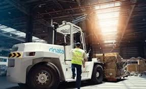Dnata Enters USA Following Acquisition - Aviation Services ... Media Rources Usa Truck Free Driver Schools Waste Management Garbage Trucks Youtube Usa Stock Photos Images Alamy Navistar Canada Abbeywood Moving Storage Inc Celadon Makes Equipment Investments In Newly Acquired Flatbed Safety Plus Tank Cleaning Van Buren Best 2018 Driving Big Rewards With
