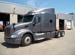 Peterbilt | 579 | Tractors | Trucks For Sale