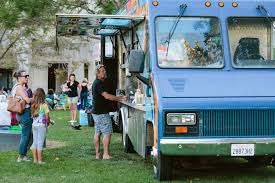 100 Rush Truck Center San Diego Saturday September 22nd 2018 Food Saturdays For
