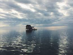 Off-shore Fishing Cabin In Port Mansfield, TX. ... | Cabin, House ... Mac Haik Ford New Used Dealer In Desoto Tx 2012 Diesel Ram 2500 Pickup In Texas For Sale 42 Cars From Rednews March 2016 North By Issuu Chevrolet Trucks On Move It Self Storage Mansfield Find The Space You Need 2019 1500 Moritz Chrysler Jeep Dodge Fort Worth 2015 Buyllsearch Lone Star Bmw Cca Truck Series Results June 9 2017 Motor Speedway