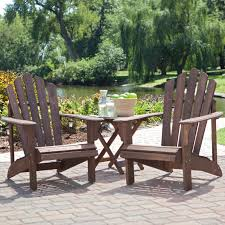 Home Depot Plastic Adirondack Chairs by Home Depot Plastic Table Black Plastic Patio Umbrella Table Ring