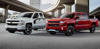 2018 Chevrolet Silverado And Colorado Trucks Accessories Catalog Video Semi Pushes Car For Half Mile On I55 After Crash Whats The Wildest Thing That Happened Season Finale Of 91 Liveleakcom Woman Split In Baltimore Light Rail Accident Pedestrian Virtually Cut Truck Accident Northern Kzn My Guyline Tension System Tents Tarps And Hammocks Crash Involving Greyhound Bus Headed For Socal Leaves At Least 4 Affordable Colctibles Trucks 70s Hemmings Daily Ford Ranger Questions What All Do You Have To Put A 302 Latest Tulsa News Videos Fox23 Why Are Commercial Grade F550 Or Ram 5500 Rated Lower Power