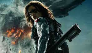 Sebastian Stan Reveals The Winter Soldier Will Have Bigger Role In ... Captain America The Winter Soldier Photos Ptainamericathe Exclusive Marvel Preview Soldiers Kick Off A Rescue Bucky Barnes Steve Rogers Soldier Youtube 3524 Best Images On Pinterest Bucky Brooklyn A Steve Rogersbucky Barnes Fanzine Geeks Out The Cosplay Soldierbucky Gq Magazine Warmth Love Respect Thread Comic Vine Cinematic Universe Preview 5 Allciccom Comics Legacy Secret Empire Spoilers 25