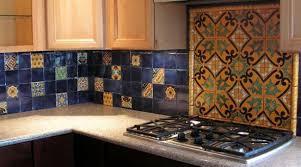 Mexican Themed Kitchen Decor Ideas Weddingbee Boards