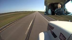 Trucking Thru North Dakota - August 2013 - YouTube North Dakota Oil Boom Ghost32writer The Isolated Lives Of Dakotas Gay Oil Field Workers Vice Best Vehicles For Winter Driving Cditions Minot Toyota Williston Nd Pictures Posters News And Videos On Your Pursuit Boom Bust In The Bakken Fields Bloomberg Job Store Opens Love Stboard Began As A Way American Boomtown Costs Benefits Getting Rich Trucking Biz Buzz Archive Land Line Magazine Get Load Redux Why Patch Town Residents Are Waiting It Out