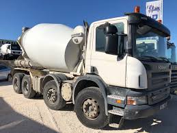 SCANIA P380 - LIEBHERR Concrete Mixer Trucks For Sale, Mixer Truck ... Truckfax New Liebherr For Quebec Cement Mixer And Volvo Fmx Truck Working Unloading Ceme Liebherrt282bdumptruck Critfc Ltm1300 Registracijos Metai 1992 Visureigiai Kranai Fileliebherr Crane Truckjpg Wikimedia Commons Off Highwaydump Trucks Arculating Ta 230 Litronic Visit Of Liebherr Plant Ming Images Lorry 201618 T 236 Auto 3508x2339 Haul Trucks Then And Now Elkodailycom R9100 Excavator Loading Cat 773g Awesomeearthmovers