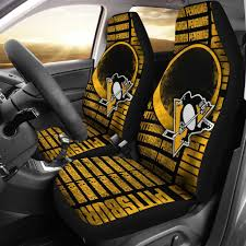 The Victory Pittsburgh Penguins Car Seat Covers | Pittsburgh ... Jaeden Hufnagle Penguinsrule977 Twitter Fanmats Pittsburgh Penguins Starter Mat Top 10 Largest Child Rocking Chair Brands And Get Free Base Line Memorial Stadium Baltimore Ctsorioles Seat Guidecraft Pirate Rocking Chair On Popscreen Stanley Cup Parade Live Blog Duostarr Mario Lemieux Nhl Hockey Poster Infant Black Home Replica Jersey Party Animal Inc Steelers Premium Garden Flag Onesie The Paternity Store